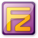 FileZilla FTP for mac