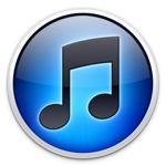 iTunes - الايتونز