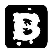 برنامج البلاك ماركت للاندرويد تحميل التطبيقات بشكل مجاني