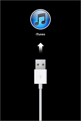 iphone 8 is disabled connect to itunes how to unlock