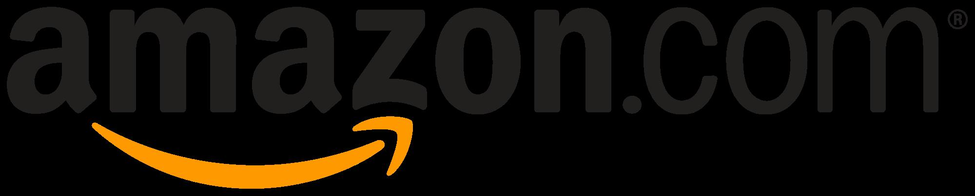 امازون amazon