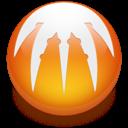 bitcomet download | تحميل برنامج البيتكوميت
