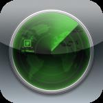 خدمة العثور في الايفون -  find my iphone