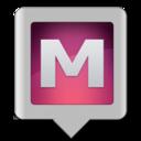 Mailbox for mac للتحميل برنامج ميل بوكس