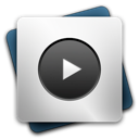 MPlayer Download for mac