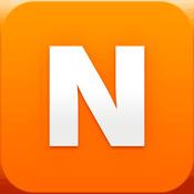 nimbuzz - نيمبز