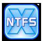 Paragon-NTFS برنامج لتشغيل الهارديسكات على الماك