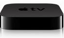 apple tv - ابل تي في