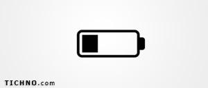 حل مشكلة توقف جهاز الايفون عن الشحن