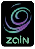 باقات شركة زين لشرايح البيانات