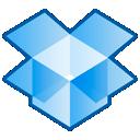 Dropbox download for mac - تحميل برنامج الدروب بوكس للماك