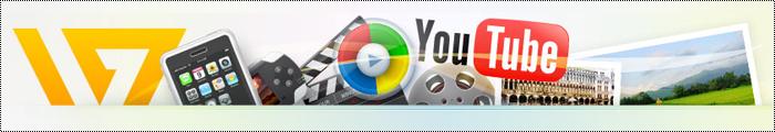 شرح محول الفيديو للايفون والايباد