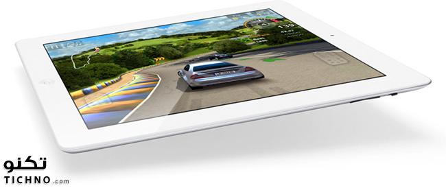 آي باد 2 - iPad 2
