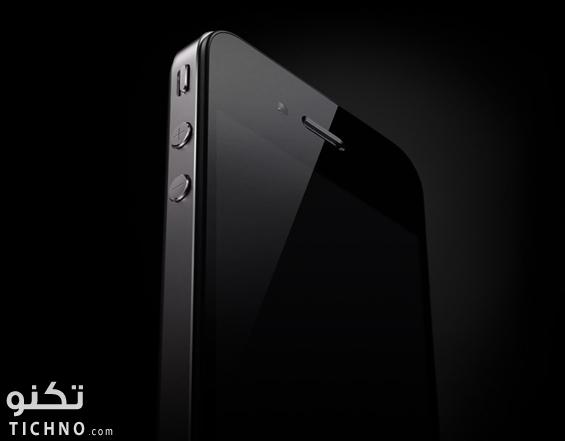 آي فون 4 | iPhone 4