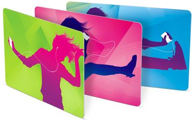 سحب على بطاقات آيتونز بمناسبة مرور عامين على موقع تكنو