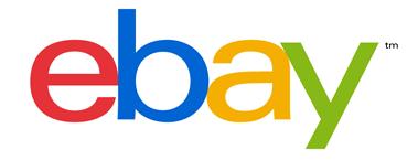 شرح كيفية الشراء من موقع إي باي الاميركي بإستخدام الورلدشيب
