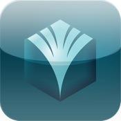 تطبيق البنك الفرنسي على الايباد لتسديد الفواتير