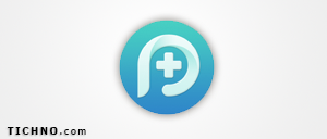 شرح PhoneRescue 3 لاسترجاع الملفات المحذوفة من الأيفون والأيباد