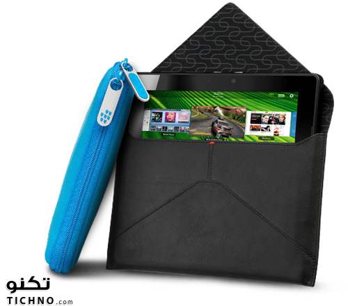 blackberry play book | بلاكبيري بليبوك
