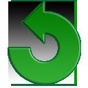 برنامج يسترجع صفحات المتصفح سفاري بعد اغلاقه - SafariRestore