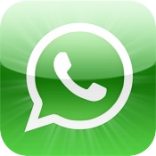 whatsapp icon وتس اب