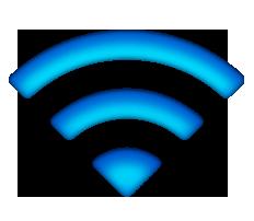 حلول ضعف الواي فاي في الايباد بعد كسر الشاشة وتغيير الشاشة وعدم الاتصال به