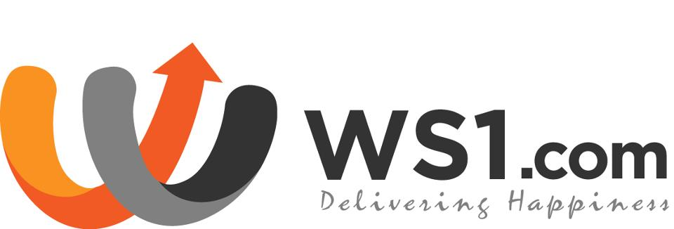 شعار موقع ورلدشيب worlship logo
