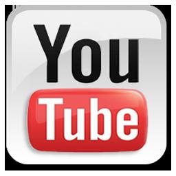 youtube - يوتيوب